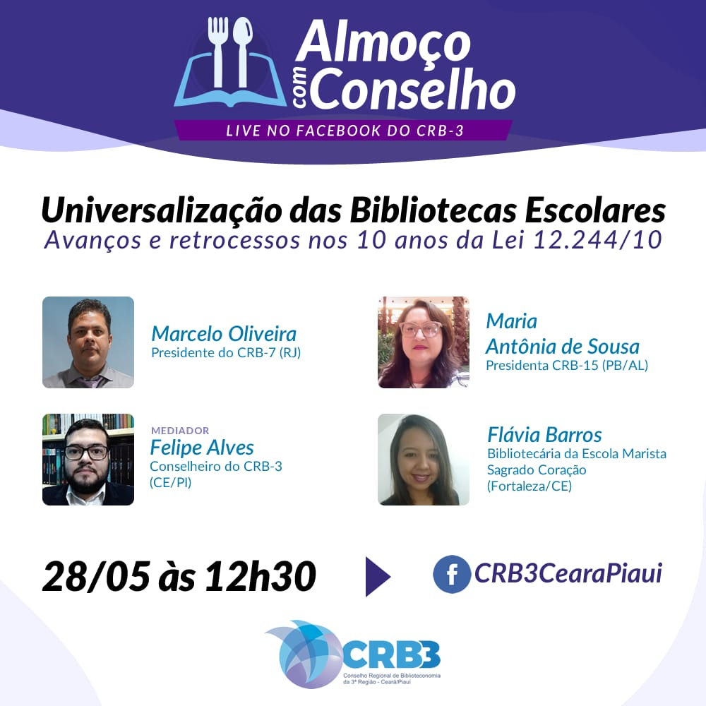 Almococrb32805